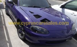 for sale mx-5