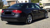 Audi A4 1.8 TFSI S-line