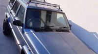 Jeep Cherokke