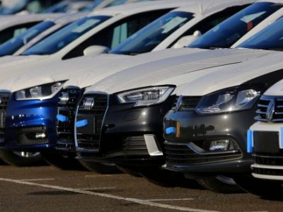 Cyprus warns of used car scam from UK