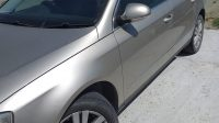 Volkswagen Passat 1,6L FSI 2006 Price Negotiable for fast sale
