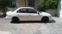 Mazda Familia '94