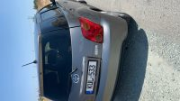 Toyota IST Excellent Condition for Sale