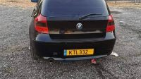 BMW 116 For sale
