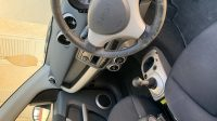 Smart ForFour / price negotiable