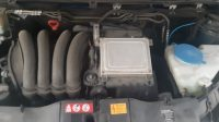 For sale Mercedes A150