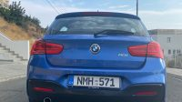 BMW 118i M Package