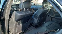 Mercedes Benz E-Class AMG CDI