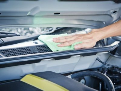 20 ways to make your car last longer