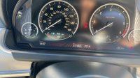 BMW 640D 2012 MODEL 24V TWIN TURBO