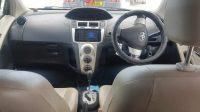 For Sale Toyota Vitz