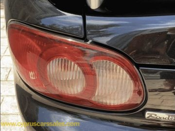 Mazda MX5 Perfect condition