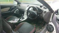 Toyota Celica GTS VVTLI