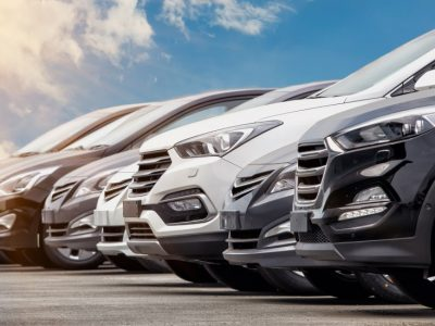 How to buy car in Cyprus?