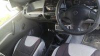 Nissan Terrano 2.7tdi
