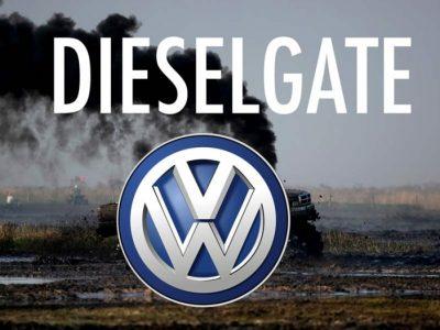 Dieselgate: Ξεκίνησε η δίκη 4 πρώην αξιωματούχων της VW